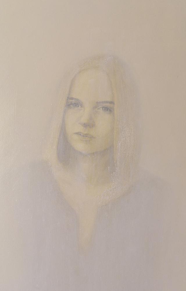 Delia Honeycut