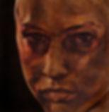 78,5 x 78,2 cm Acrílic sobre fusta