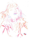 Lilli Pacheco.jpg