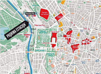 Mapa-72.png
