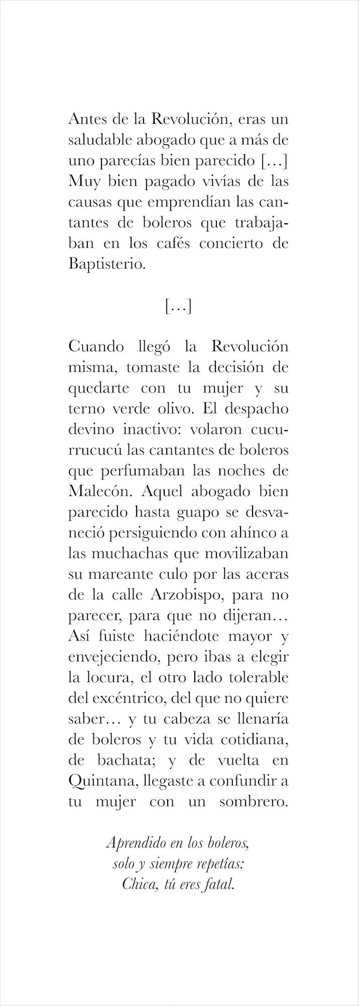 Dante R. Rojas (fragmento)