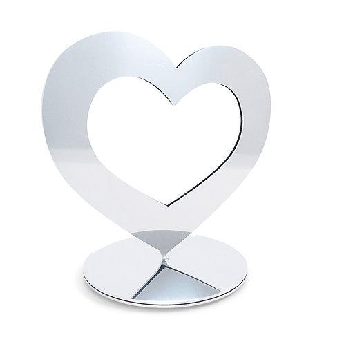 Coinmags® Big Heart