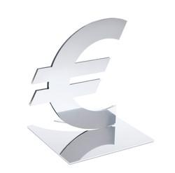 Coinmags_Euro_1_2