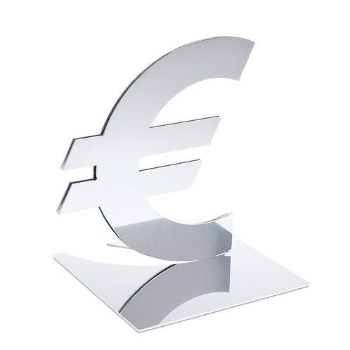 Coinmags® Euro