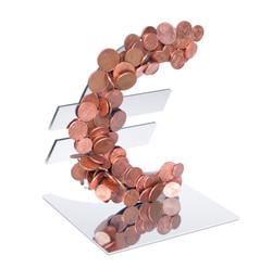 Coinmags_Euro_2_2
