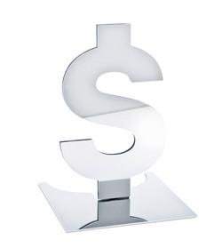 Coinmags_Dollar_1_2