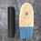 Thumbnail: Prancha de Equilíbrio - Whale Tail Telha