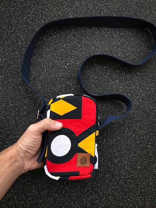 Shoulder Bag Aflora AFRK 2