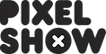 logo-pixelshow-final-min.png