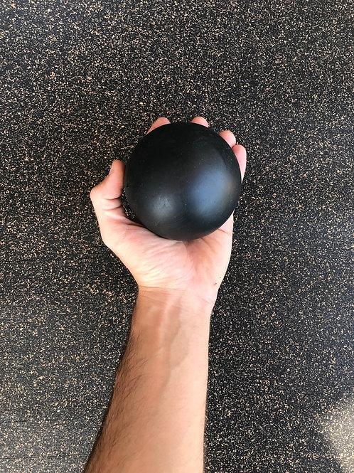 Esfera Aflora