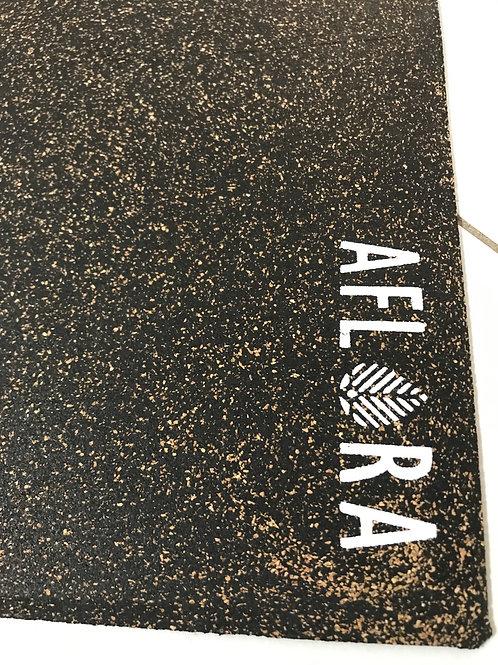 Tapete Aflora - Balance