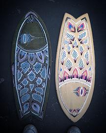 prancha-aflora-fish-board