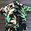 Thumbnail: Camisa Aflora  - Tropical
