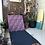 Thumbnail: Cadeira Portátil Aflora  - Palm Tree