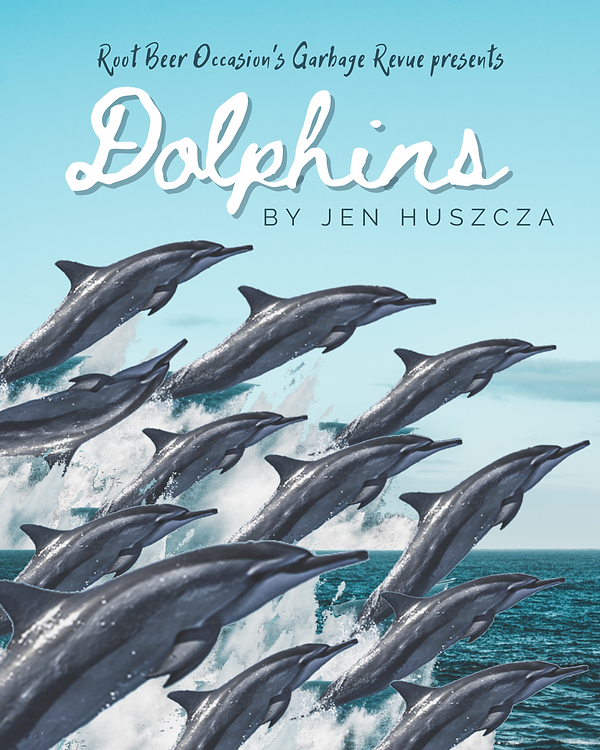dolphins - poster.png