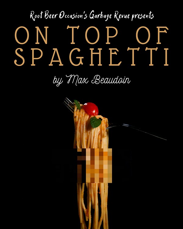on top of spaghetti - poster.png