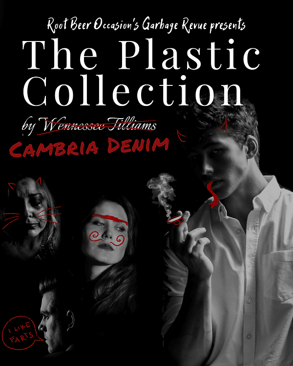the plastic collection - poster.png