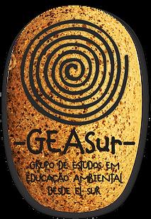 geasurlogo1.png