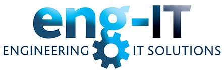ENG-IT-LOGO.jpg
