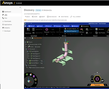 Ansys-flagship.png