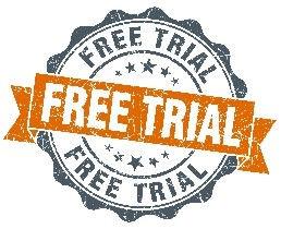 Request-A-Trial.jpg