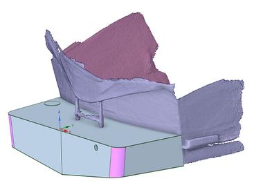 Scan-sheet metal.png