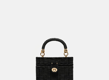 Amazing Fall bags under $50
