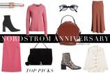 Top Picks under $100: Nordstrom Anniversary Sale