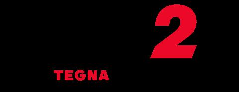 WFMY News 2 Logo