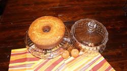 Pound Cake_Plain