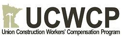 union construction workers comp program.