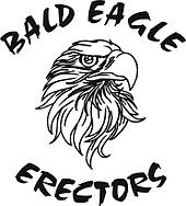 Bald Eagle Erectors.png