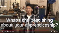 Ask and Apprentice image.JPG