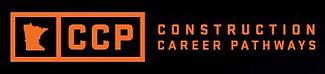 ccp logo.JPG
