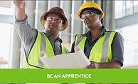apprenticeship minnesota 2.JPG