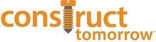 Construct_Tomorrow_logo without_web.jpg