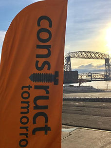 banner in duluth.jpg