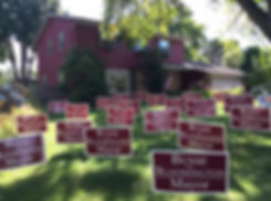 lotsa lawn signs.jpg