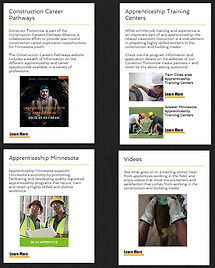 resources page image.JPG