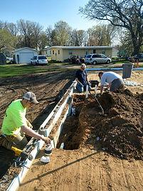 plumbers local 15.jpg