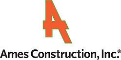 Ames Construction.jpeg