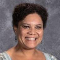 Lynn Morales