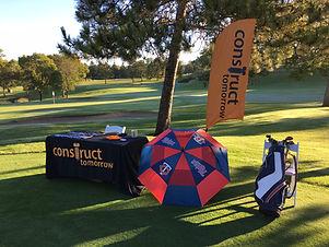 golf set up.JPG