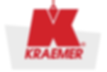 Kraemer.png
