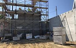 scaffold_0.jpeg