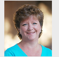 Amy Darr Grady, Former Bloomington City Councilmember