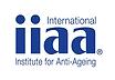 iiaa: International Institute for Anti-Ageing