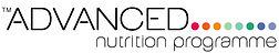 Advanced Nutrition Programme