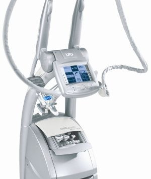 No Pain Treatments! - We say No Pain is Still Gain - We Love LPG Endermologie