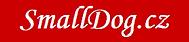 logo SmallDog.cz 1.png